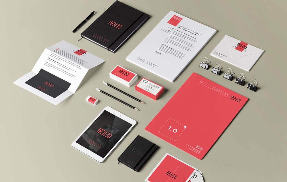 portfolio-item-01